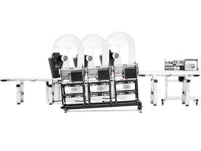 conveyors-ecome-page
