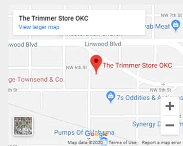 google-my-business-map-okc